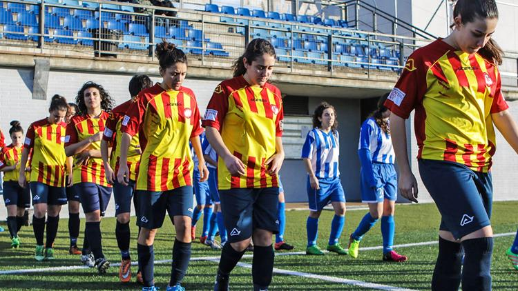 Fer-se fort a Preferent